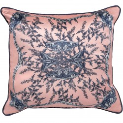 Ivybridge Cushion