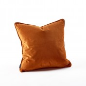 Luxe Velvet Touch Cushion