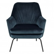 Chisa Resting Chair