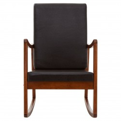Ascot Rocking Chair