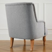Padstow Chair