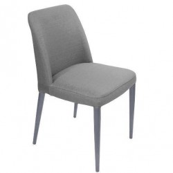 Ala Dining Chair (pair)