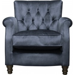 Chiswick Armchair