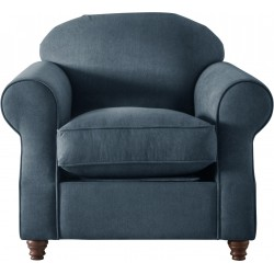 Howard Armchair