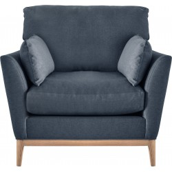 Norwood Love Seat