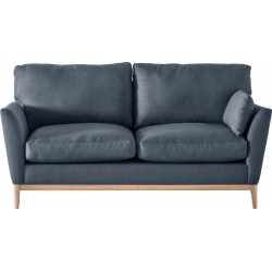 Norwood Sofa