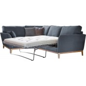 Norwood Chaise