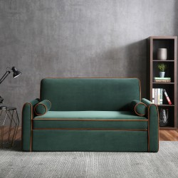 Ivy Sofa Bed