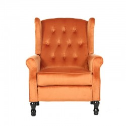 Charlbury Reclining Chair