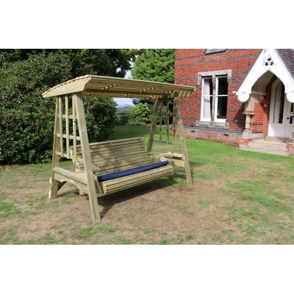 MARIE 3 SEATER SWING SEAT