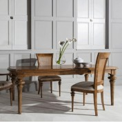 Dorchester Dining Chair